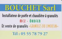 Bouchet 001