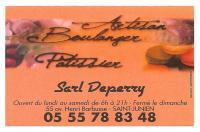 boulangerie-deperry.jpg