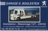 Boulesteix 001