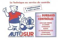 logo-autosur.jpg