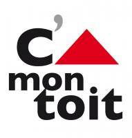 Logo c montoit