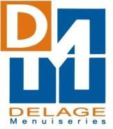 Logo delage