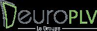 Logo europlv p431c p360c
