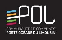 Logo pol noir