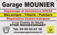 Mounier 001