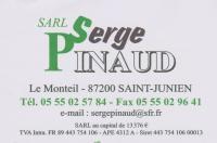 Pinaud 001