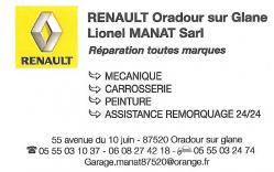 renault-manat.jpg