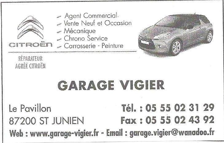 Partenaires for Garage peugeot saint brice